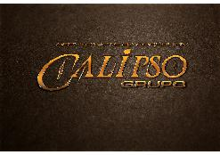 design - calipso