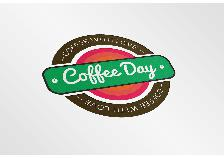 coffee-day-logo