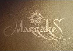 design - marrakes-logo