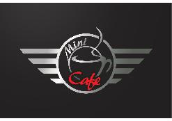 design - mini-cafe-logo