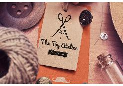 design - the-toy-atelier