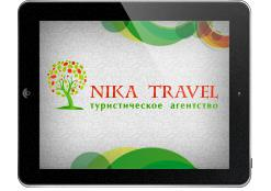 sites - nika-travel