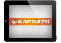 sites - internet-magazin-karpaty
